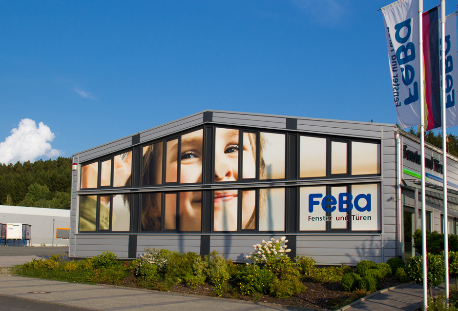 Feba Kompetenzzentrum